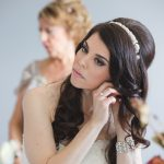 Ford Beauty Toronto Mobile Makeup Artist Hairstylist